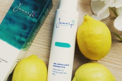 Jamalfi: ecco i prodotti che ho provato e cosa ne penso!