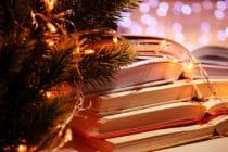 5 Libri per bambini da regalare a Natale, SPLENDIDI!