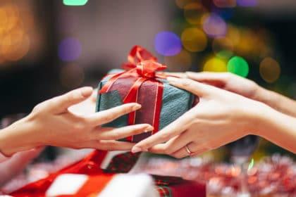 Regali di Natale 2019: per amiche, mamma e colleghe!