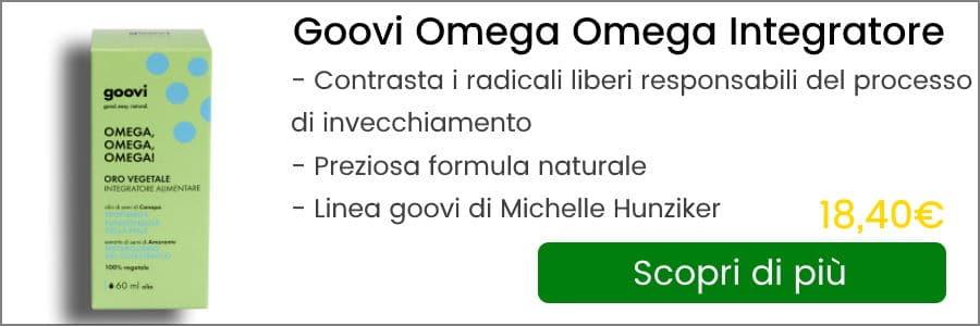 banner goovi omega omega omega
