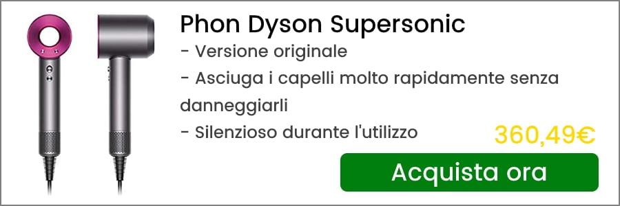 dyson phon