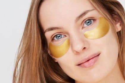 Migliori patch occhi economici e antirughe: cosa sono e come usarli!