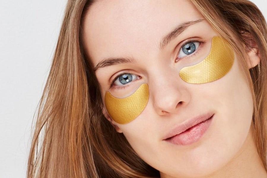 migliori patch occhi