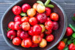 Vitamina C integratori: i più efficaci del 2020