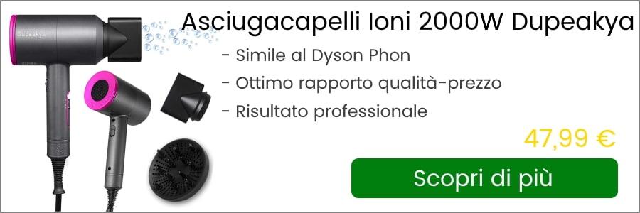 Dyson Phon Recensioni Tutto Quello Che Devi Sapere Prima Dell Acquisto