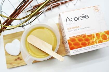 Ceretta a casa: scegli i prodotti giusti per non irritare la pelle!