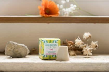 Lamazuna deodorante solido: opinioni e INCI di questo prodotto!