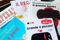 Libri per bambini ultime uscite 2020: ecco tutte le novità