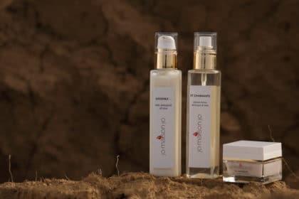 Skin care pelle matura: ecco alcuni ottimi cosmetici anti-age