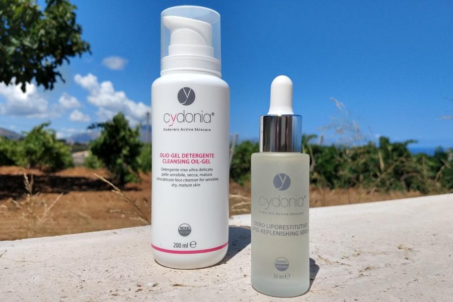 Cydonia Cosmetici: i cosmetici personalizzati per le tue esigenze