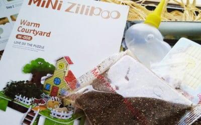 Zilipoo: giochi educativi e coinvolgenti