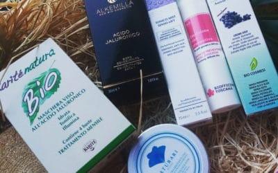 Prodotti con Acido Ialuronico per il viso: quali scegliere?