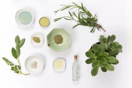 ZenStore è lo Shop online per la Cosmesi Naturale e le Materie prime cosmetiche