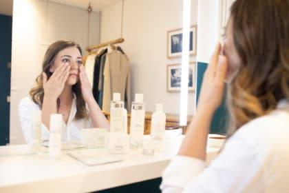 Marie Paule Cosmetics: nuova linea di cosmetici naturali