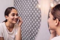 Pelle luminosa con i prodotti BIO: ecco la skin-care consigliata