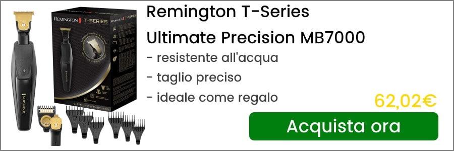remington mb7000