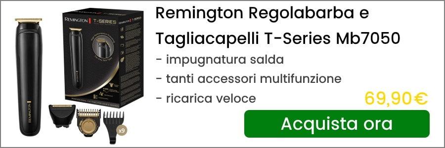 remington mb7050