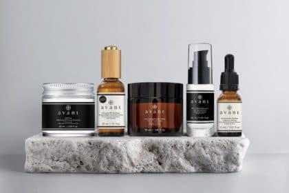 Avant Skincare: recensione & INCI di questi prodotti inglesi