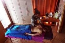 Massaggi olistici Vicenza: a chi affidarsi?