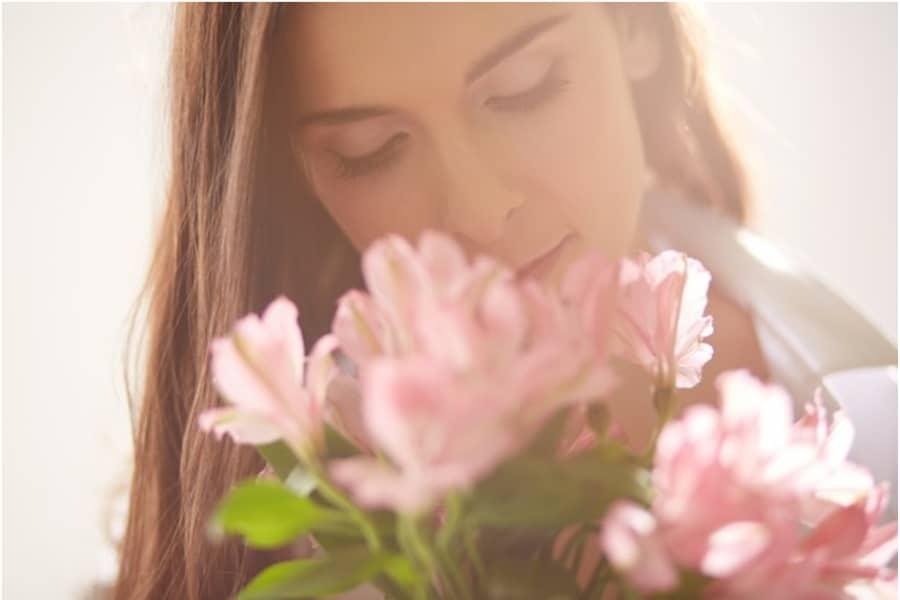 le migliori fragranze floreali fresche