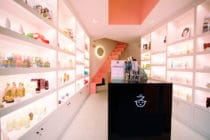 Miin Cosmetics: quali sono i migliori prodotti?