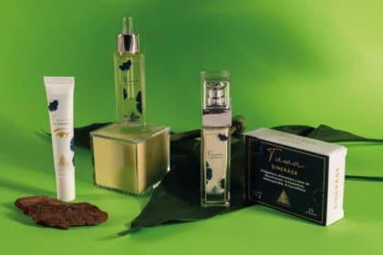 Naturnext: la Scienza a servizio della pelle