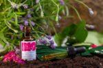 Bio Beauty: una scelta naturale!