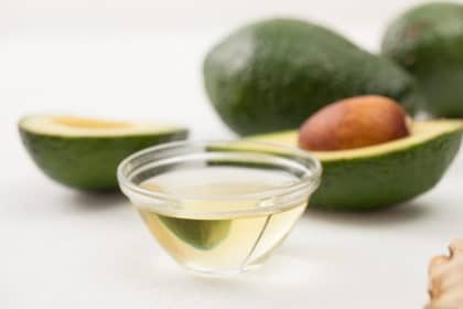L'olio e l'estratto di avocado nel mondo della cosmesi