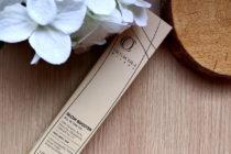 Pelle ipersensibile: la skin-care ideale