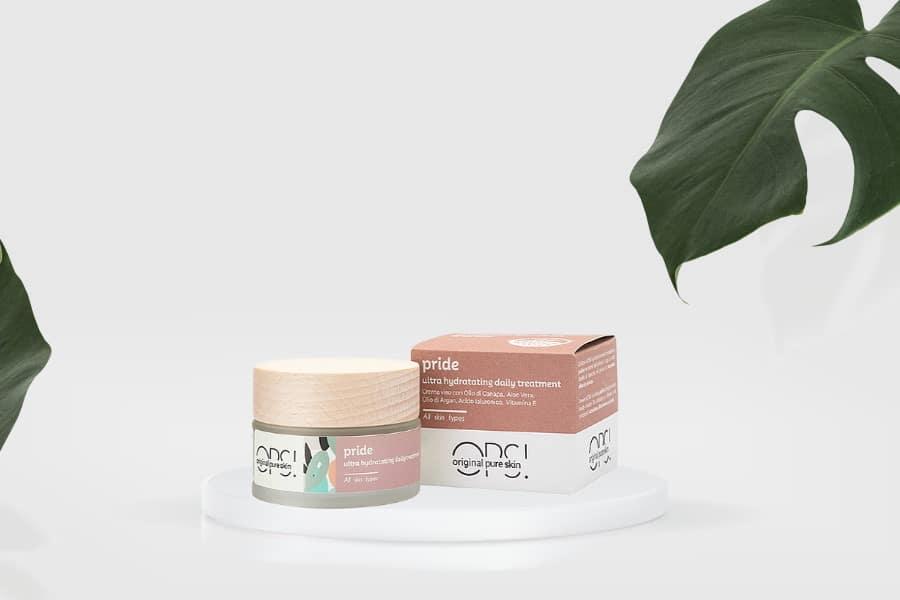 Crema viso Canapa: a cosa serve e come riconoscere la migliore